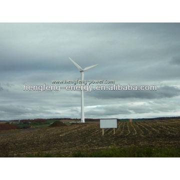 Ветер турбины 50kW