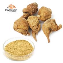 supplement price health for life root capsules black maca macamides