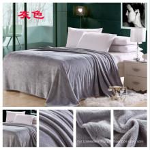 Unbeliveable Price for Flannel Fleece Blanket