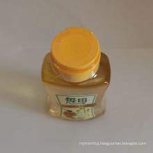 Pure Chinese Honey. Export to Japanese Honey