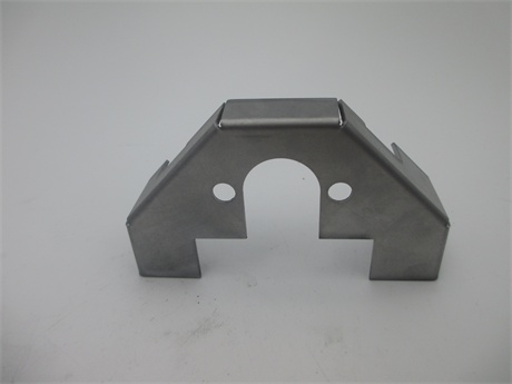 Laser Cutting Steel (3)