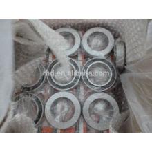 Palier d'embrayage 986911K 996911 53 * 85 * 19.3mm
