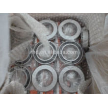 clutch bearing 986911K 996911 53*85*19.3mm
