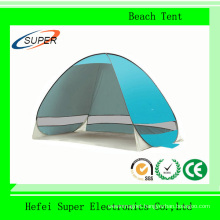 High Quality 2 Persons 200*120*130cm Beach Tent