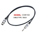 Audio Link Cable Shopping Company