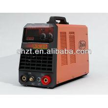 Inverter DC TIG / MMA 315Amp soldador