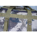 Travel duffel bag, Custom gym duffle bag for weekender Military duffle bag