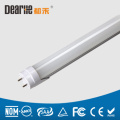 led SMD T8 tubo integrado 2835 1200 mm 18W interior TW Chip anti-glare