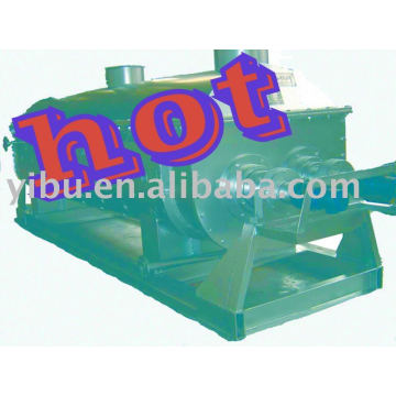 Hollow Blade Dryer used in chemical
