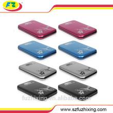 Caja de disco duro SATA, USB 3.0 HDD Enclosure
