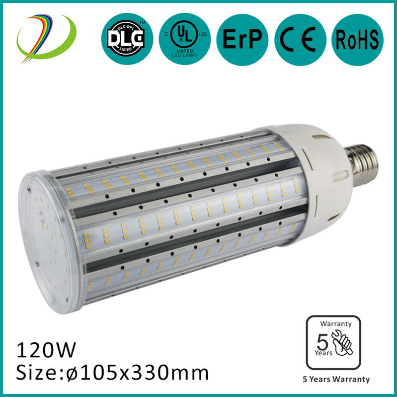 CUL High Power 120W Led Corn Light