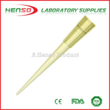 Conseils pour pipettes Henso