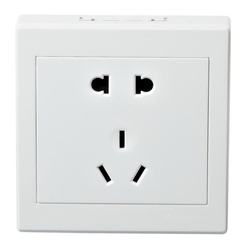 220V Mini Switch Power