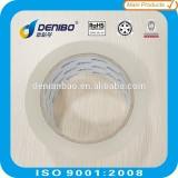 High Quality Super Clear Bopp Packing Tape at Customer Dimension