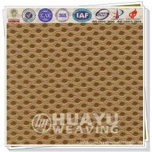 Ткани для обивки салона автомобиля, сетчатые ткани