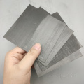 High-purity graphite plate factory direct sales price concessions