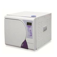 Buy Pulse Vacuum Steam Sterilizer