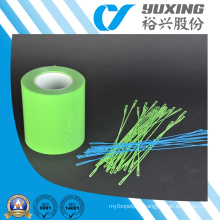 Rolls for Heddles (CY22G)