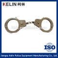 Hot Sale Economical HC-13W Handcuff