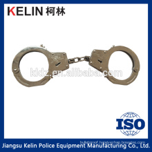 Hot Sale Economical HC-13W Handcuff