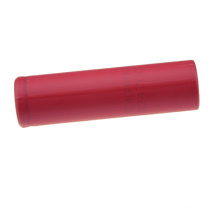 18650 2600mAh 3.7V UR18650zy 3.7V Batterie rechargeable Batterie pour portable Batterie