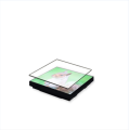 Floor stand acrylic board p2.98 led panel