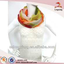 wholesale thin cashmere scarf