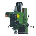 Vertical Universal de perforación y fresadora utilizada en el procesamiento Industrial (ZX7045)
