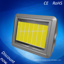 High Bright COB Flood Light LED Éclairage de badminton avec 2 ans de garantie