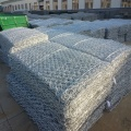Factory+price+woven+mesh+Gabion+Box