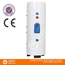 200L 0.6Mpa Pressurized Solar Energy Products