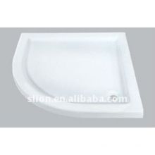 cheap sanitary ware shower trays