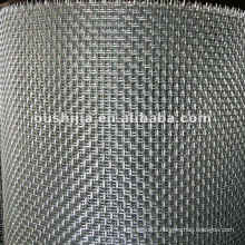 High quality and low price crimping steel wire mesh(Manufacture)