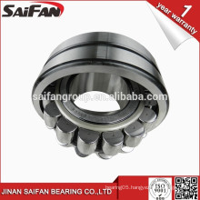 23218 CC CA/W33 Roller Bearing 23218 Spherical Roller Bearing 90*160*48