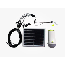 Good Price 3W Mini Solar System