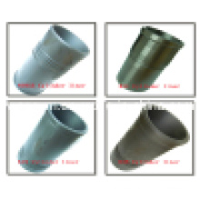 Cumins Diesel Engine Cylinder Liner for Zy-65 Crawler Loader