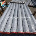 Construction de construuction Tube réducteur PUTZMEISTER * 1200MM * DN150-DN125