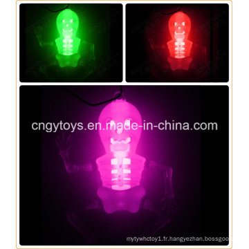 Little Size Glow Toys pour Helloween