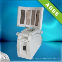 LED Fotômetro Instrumento à venda