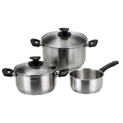 5Pcs stainless steel hot new products for 2014