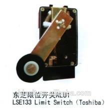Interruptor de limite de elevador para peças sobressalentes elevador