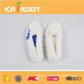 dance shoes wholesale leather sole dance shoes women