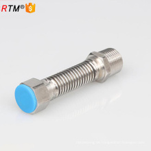 J17 4 13 31 edelstahl metall schlauch edelstahl balg schlauch edelstahl flexible rohr
