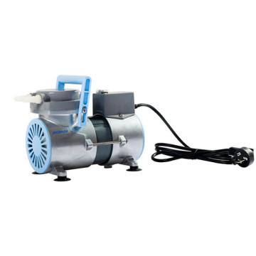 GM-0.20 Vacuum Pump