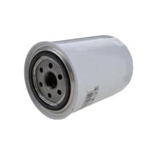 Uso del filtro de combustible 11-9098 para piezas de camiones de refrigeración Thermo King
