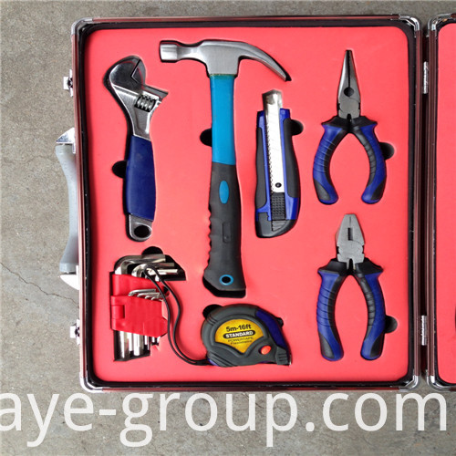 craftsman tools set (2)