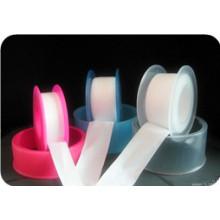 Уплотнительная лента для пластиковых труб
