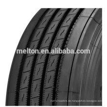 LKW-Reifen DSR566 295 / 80R22.5 385 / 65R22.5