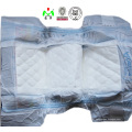 Jumbo Econômica Embalagem Preço barato China Factory Fraldas do bebê