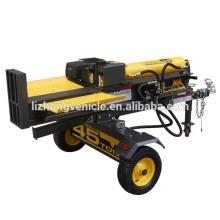 China Großhandel, hydraulische Holzspalter, Elektro Holzspalter, Holz Holzspalter